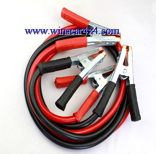 Booster Cable/Car Connect Wire/Car cable wire/jump start wire