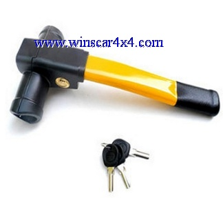 Steering Lock/car lock